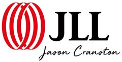 JLL - Jason Cranston